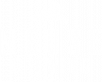 Meuse Brewing Logo